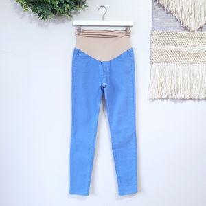 Joe's Jeans | Secret Fit Belly Skinny Maternity